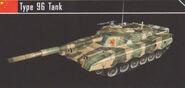 Type 96-China-Mercs