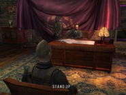 Josef mafia leader