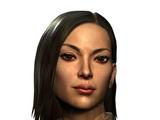 Jennifer Mui