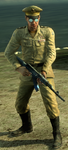 Vza commander new