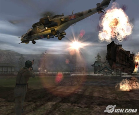 File:Mi-35.jpg