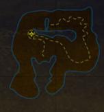 Isla de Mano