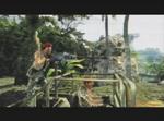 PLAV guerrillas