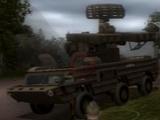 SA-8 Anti-Air