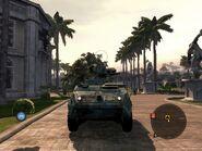 Guardian Anti-Tank Front