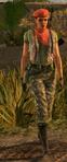 PLAV guerrilla