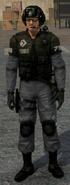 Up tank pilot 2
