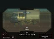Surveillance truck 2