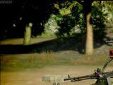 Bogden Buggy
