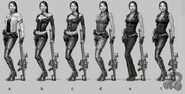 Jennifer Mui concept art
