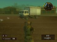 Surveillance truck 3