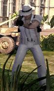 MC2 VZ gangster