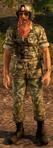 Plav tank pilot