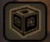 Supply Drop Icon