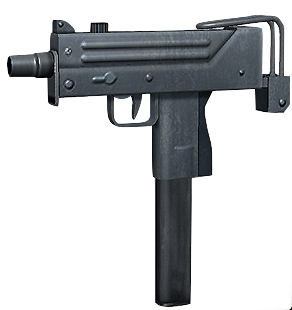 cs go how to console drop guns