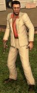 Vz gangster 4