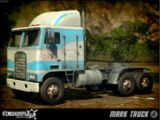 Mark truck