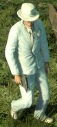 Vz gangster 2