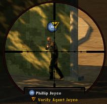 Joyce running (2)