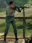 PLAV gunner3