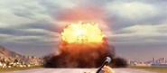 Cruise Missile Strike 2