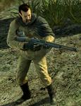 Vza commander new 3