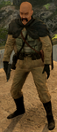Anti-carmona vz soldier2