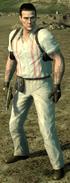Vz gangster 3