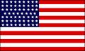 Alternity USA flag, 1997.png