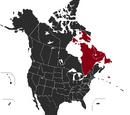Quebec (nation) (Alternity)