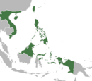 Philippine Empire (Alternity)