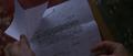Kudrow reads Pedranski Letter 2.png