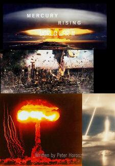 MR World War III