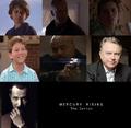 Mercury Rising The Series Seasons 1-3 main cast.png