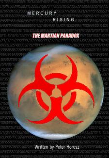 The Martian Paradox