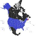 Alternity USA, Nova Scotia, 1997.png