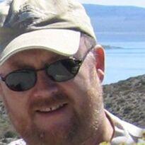 Ryne Douglas Pearson