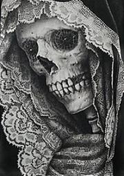 Skelbride