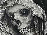 Skeletal Brides