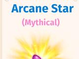 Arcane Star