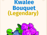 Kwalee Items