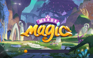 MergeMagic