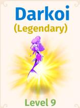 Darkkoi2