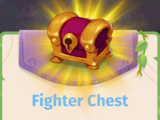 Fighter Chest