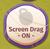 ScreenDragON