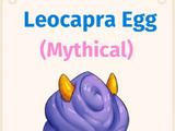Leocapras