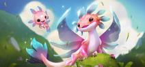 Fairy1 (2)