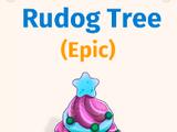 Rudog Tree