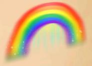 Rainbow!2