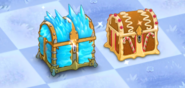 Christmas Chests (In Game)